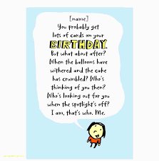 Happy Birthday Love Quotes For Her Elegant Birthday Cards For