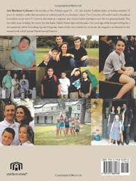 Book Review of Special Needs: Special Families by Avis Coleman