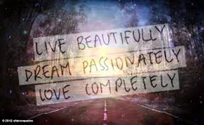 Live Beautifully Quotes Best Of Truth It Makes ME Happy D Pinterest Photos Love And Truths