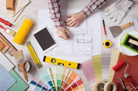 interior painting tools decorating idea inexpensive fancy and interior painting tools home interior ideas