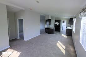 Small Picture Tumbleweed Homes in Ridgecrest CA Manufactured Home Dealer