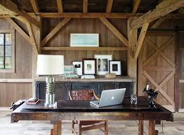 country home office. A Gentleman\u0027s Coop Country-home-office-and-library Country Home Office T
