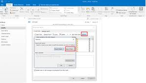 new outlook a deep analysis of the microsoft outlook vulnerability cve 2018 8587