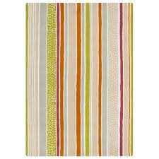davenport 2 piece bath rug set best of yellow color schemes bathroom decor ideas