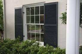 exterior blinds uk. 16179759_1431689613539213_146348850141226620_o exterior blinds uk r