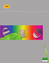 Tiger Drylac Ral Powder Coat Color Chart Tiger Drylac Ral Colors Pdf Document