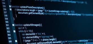 How To Write Better Code Null Byte Wonderhowto