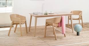 set design scandinavian bedroom. Furniture 3 Piece Dining Set Of Traditional Scandinavian Intended For Design Bedroom