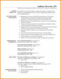 pacu rn resume ob nurse resume templates memberpro co rn samples new grad  pacu