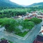 imagem de Almadina Bahia n-4
