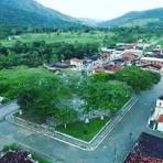 imagem de Almadina Bahia n-1