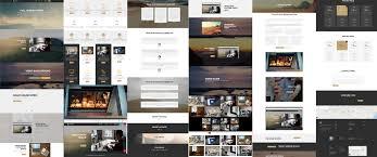 Free Website Design In Google Free Website Generator Create Website Online Or Offline