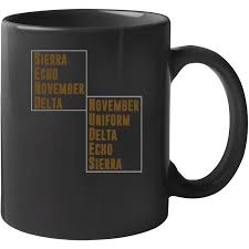 Segoe ui, cambria, calibri, arial, times new roman, tahoma or lucida sans. Send Nudes Funny Phonetic Alphabet Mug