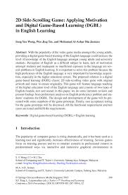 essay on man summary i have a dream literary analysis essay  term paper about overpopulation term paper essay writing service overpopulation in the essay an essay on