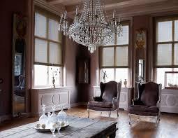 Landelijke Inrichting Woonkamer Geweldig Klassieke Woonkamer Elegant