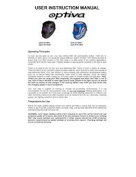 Light Strike Laser Tag Instructions Optiva Ace International Manualzz Com