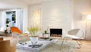 full size of diy home decor ideas 2018 fall small room decorating modern best designs