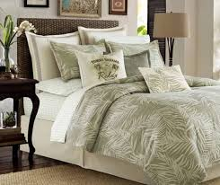 palms away tommy bahama bedding set 800x673 the best palm