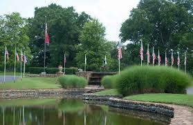 2 companion grave spaces for memorial park cemetery memphis tn the