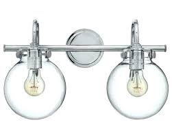 bathroom light globes. Bathroom Light Shades Globes Popular Of Retro Lighting Bath With Classic Clean