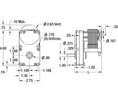 dayton motor 4m247a diagram wiring diagram expert dayton motor 4m247a diagram wiring diagram centre dayton motor 4m247a diagram