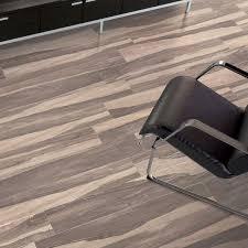 lovely decoration floor and decor wood tile 33 best wood look tile images on porcelain