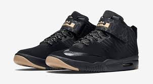 lebron kids basketball shoes. kids black and gold lebron james shoes basketball e
