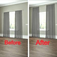 ceiling curtains appealing hanging curtains from ceiling and best floor to ceiling curtains ideas on home decor small ceiling mounted shower curtains rods