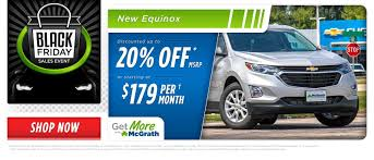 equinox offer cedar rapids
