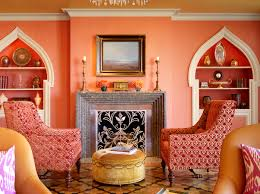 Moroccan Style Living Room Decor 23 Modern Moroccan Style Living Room Design Ideas Decor Og