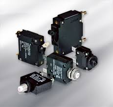 potter brumfield relays and circuit breakers te connectivity circuit breakers our potter and brumfield