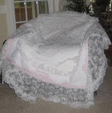 Wedding Dress Quilts - Mary Manson Quilts &  Adamdwight.com