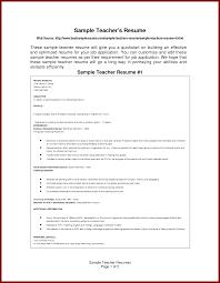 curriculum vitae sample for kindergarten teacher service resume curriculum vitae sample for kindergarten teacher kindergarten curriculum schools programs bright horizonsr of teacher sendlettersinfo sample