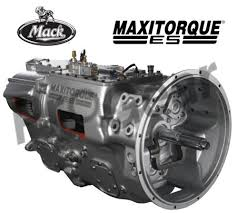 mack transmission sold worldwide at discount prices! call us now! Mack Transmission Parts Diagram mack maxitorque transmission mack t310m transmission parts diagram