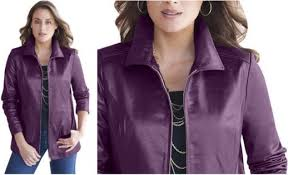 leather jackets plus size plus size leather jackets for the best outfit leather jackets for