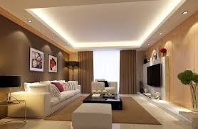 stunning recessed lighting ideas for living room lovely small