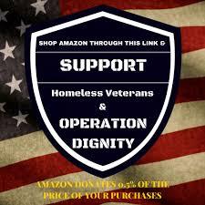 Image result for Veterans Day Homeless