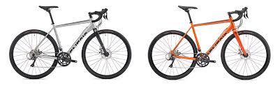 2018 genesis vagabond frameset. Exellent 2018 New Clement Tyres For The CDA But Otherwise Genesisu0027 Adventure Bike Stays  Below 1000 Mark Pic Genesis To 2018 Genesis Vagabond Frameset E