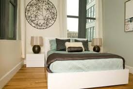 double bed for small bedroom. Exellent Bedroom Keep The Tone Light And Airy In A Small Bedroom For Double Bed Small Bedroom B