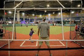 2021 MLB All-Star Game In Denver: Live ...