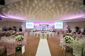 the fullerton hotel s wedding showcase dreams come true 29 april
