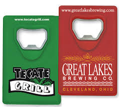 bottle opener advertising. Modren Advertising Credit Card Design Easily Fits Into Wallets Pockets Or Purses A Stainless  Steel Insert Tackles The Toughest Opening Jobs There Is A 6 Surcharge On  Intended Bottle Opener Advertising E