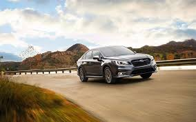 2018 subaru maintenance schedule. beautiful maintenance 2018 subaru legacy to subaru maintenance schedule