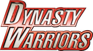 File:Dynasty Warriors logo.png - Wikipedia