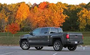 2018 gmc 1500 diesel. wonderful diesel 2018 gmc sierra 1500 diesel rear inside gmc diesel u