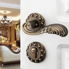 antique interior door locks amazing 30 interior door lock types decorating design interior