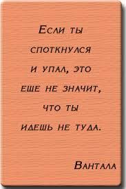 Заказать курсовые Омск Курсовые на заказ в Омске