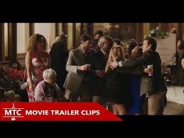 Here is the first official movie trailer for the movie vacation friends, a comedy movie starring john cena, lil rel howery, yvonne orji.note   vacation frien. Vacation Friends Trailer 2021 Movie Trailer Clips John Cena Mered Movietrailer