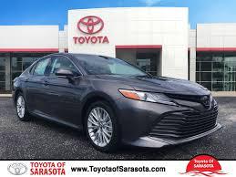 2018 toyota models usa. toyotatoyota models what is a yaris toyota recent cars lexus sedan 2018 usa