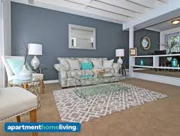 3 bedroom townhomes in richmond va. 3 bedrooms $1,090 to $1,320. st. john\u0027s wood apartments bedroom townhomes in richmond va r